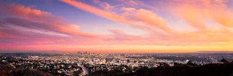 ht john chapple panoramic 7 thg 111021 wblog A Wide Wide World: Panoramic Beauty