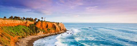 ht john chapple panoramic 8 thg 111021 wblog A Wide Wide World: Panoramic Beauty