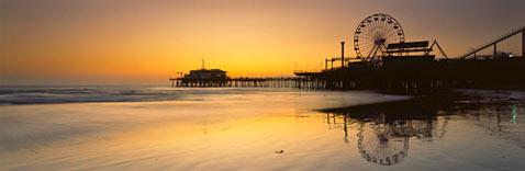 ht john chapple panoramic 9 thg 111021 wblog A Wide Wide World: Panoramic Beauty