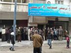 Life Under Siege in Syria: Residents of Madaya Struggle to Survive