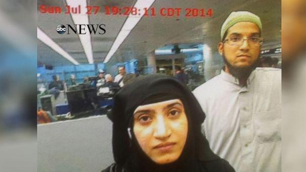 http://a.abcnews.go.com/images/International/ht_malik_farook_airport_BUGGED_BG_lf_151206_16x9_608.jpg