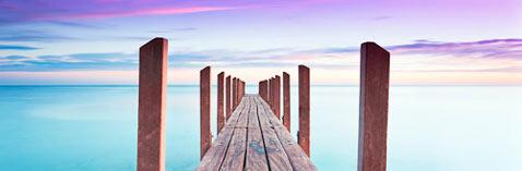ltd10001 Edit test wblog A Wide Wide World: Panoramic Beauty