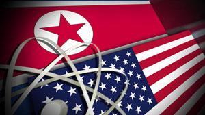 N Korea Nuclear
