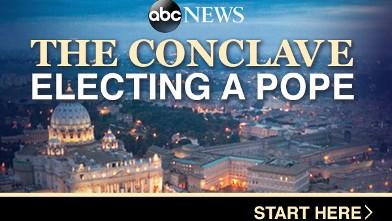 ABC News: Maayan Rosenzweig