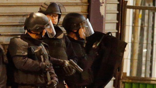 http://a.abcnews.go.com/images/International/rt_police_lb_151118_16x9_608.jpg