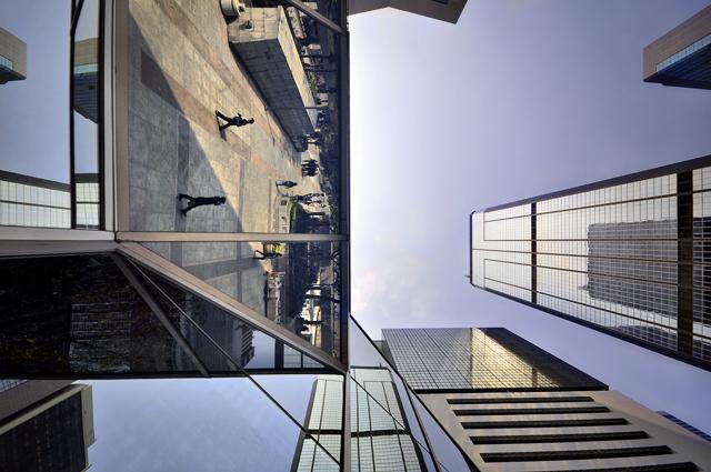 rx hong kong vertical 02 nt 130506 blog Vertical Horizon: Cityscapes of Hong Kong