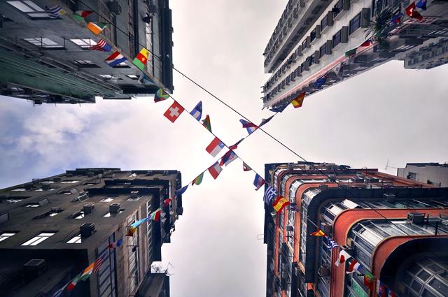 rx hong kong vertical 03 nt 130506 blog Vertical Horizon: Cityscapes of Hong Kong