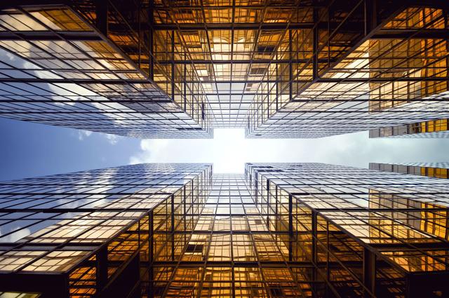 rx hong kong vertical 06 nt 130506 blog Vertical Horizon: Cityscapes of Hong Kong