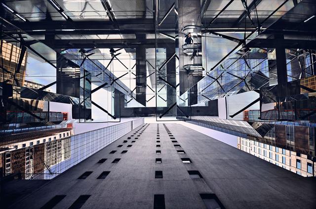rx hong kong vertical 08 nt 130506 blog Vertical Horizon: Cityscapes of Hong Kong