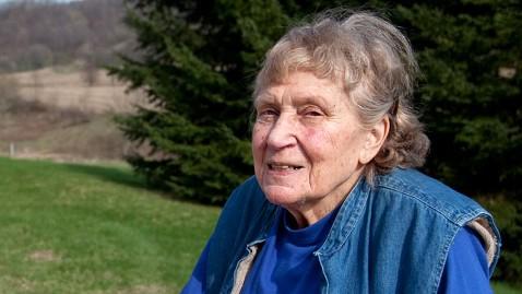 stalin daughter lana peters tk 111128 wblog Stalins Daughter Dies After Quiet Last Years in Wisconsin Cottage