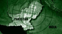 Five Americans Detained in Pakistan With Suspected Terrorist Ties