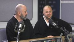 VIDEO: 10% Happier: These Zen Priests Could Make You Less Afraid of Death