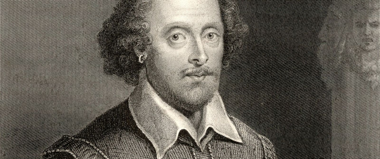 universal truth shakespeare This lesson will define universal theme and give you examples you can refer to in order to identify universal themes in other pieces of literature.