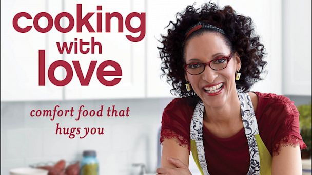 PHOTO: Cooking With Love