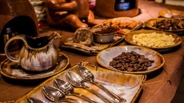 Xocolatl   Punta Mita