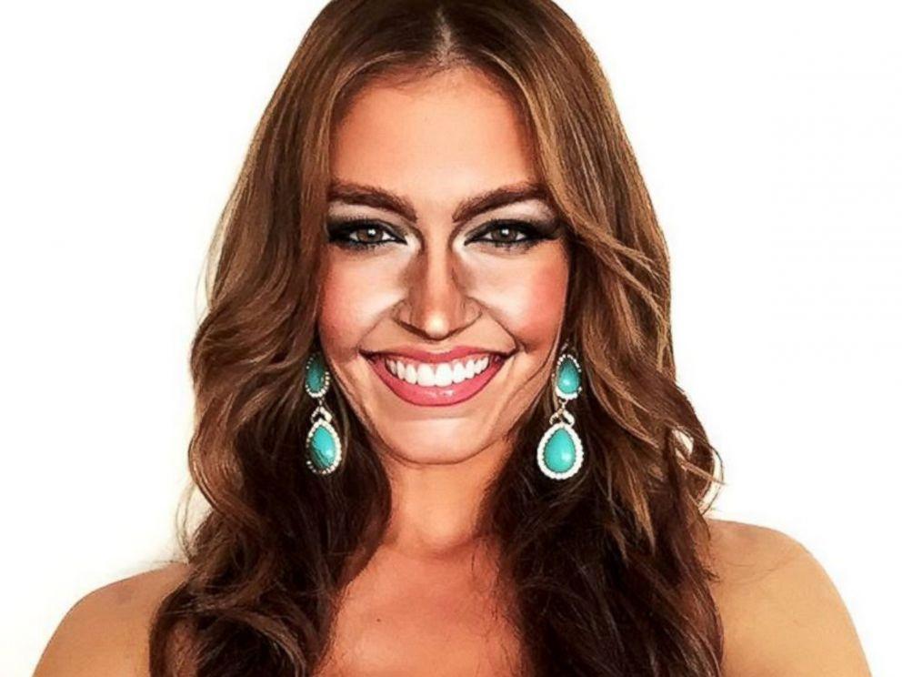 PHOTO Makeup Artist Rebecca Worst Celebrity Makeup Mistakes
