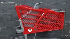 PHOTO: Target is rolling out a new cart in nearly all of its stores to benefit the disabled.