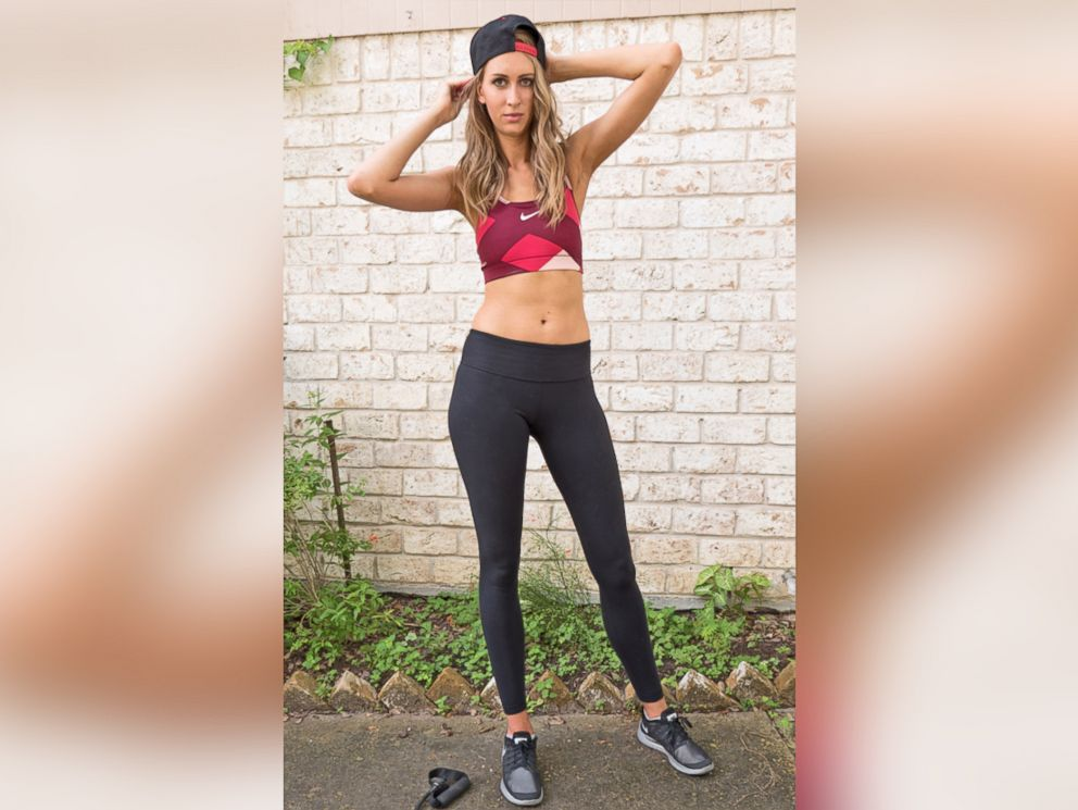 model dating agency A sydney fitness model has come out on top in a battle against an elite dating agency which she claims set her up with an 'unsuitable man' after she forked out $5000.