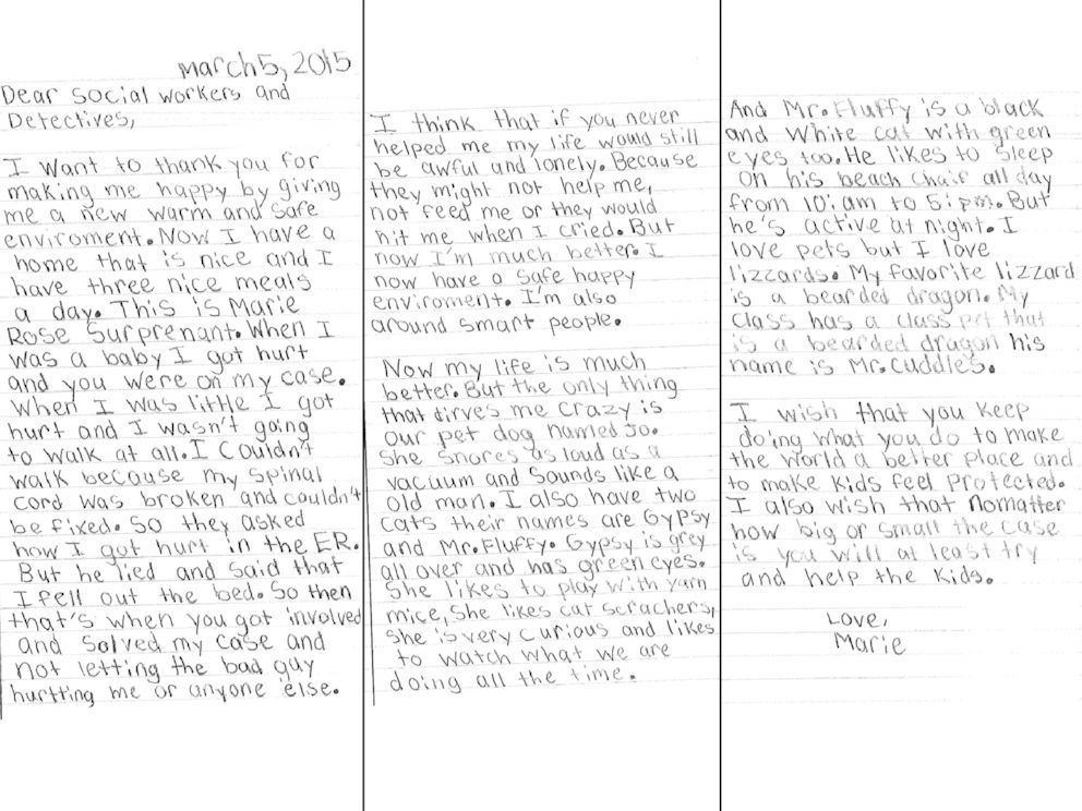 mona lisa smile essay