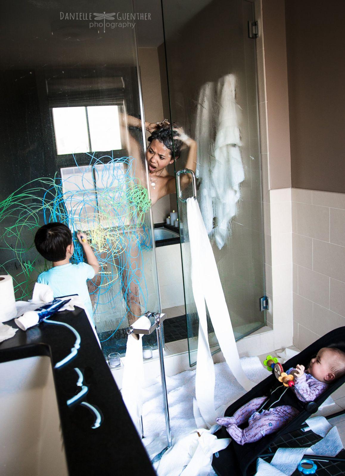 Чем занимаются подростки когда нет родителей дома 20 фотография