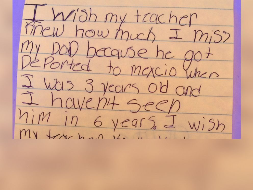 Essay about teacher retirement jokes