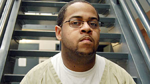 """Water,"" aka PCP, on the Rise in Syracuse, N.Y. ""It Makes You Feel Like Superman,"" Reports User Now in Jail Eric Bacon"