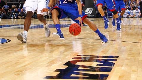 gty ncaa basketball thg 120327 wblog March 27: NCAA Basketball Tournament Begins 1939