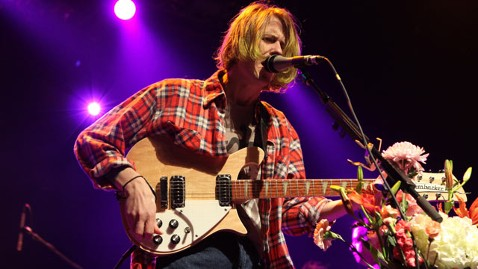 ht christopher owens girls wy 120201 wblog Real Estate Band Interview: Jersey Boys Tour With Californias Girls