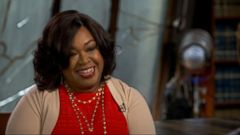 Inside ShondaLand: Behind the Scenes with Shonda Rhimes