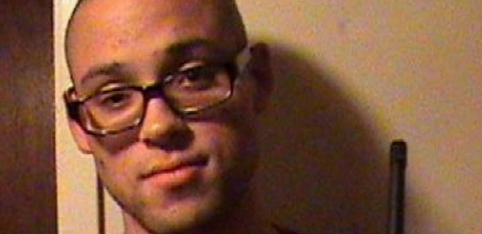 Oregon College Shooting: More Details Emerge on Gunman