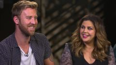 Whats Next for Lady Antebellum After the End of Their Tour