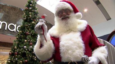 ' ' from the web at 'http://a.abcnews.go.com/images/Nightline/151103_ntl_christmas_16x9t_384.jpg'