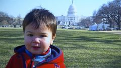 VIDEO: Deadly Delay: The Fight for Kids Safety