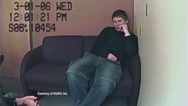 Домашнее 200536 видео. Бесплатное порно @ HQ Hole