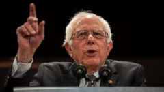 How Bernie Sanders Started a Revolution