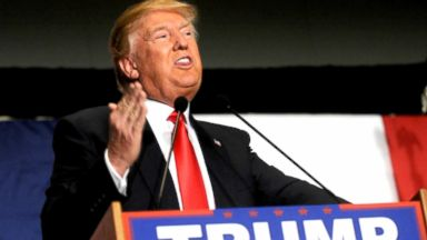 02/04/16: Donald Trump Fights Backs in New Hampshire