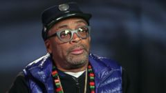 Spike Lee on New Michael Jackson Doc Following King of Pops Journey