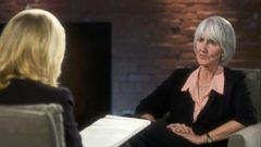 02/12/16: Why Columbine Killers Mother Sue Klebold Came Forward