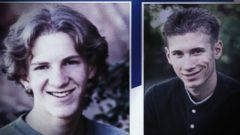 How Columbine Killers Dylan Klebold, Eric Harris Were Different: Part 2
