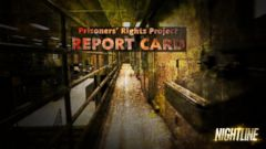 VIDEO: Prisoners Rights Project Report Card of Rikers