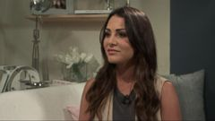 VIDEO: Former Bachelorette Andi Dorfman on What Happened Behind the Scenes