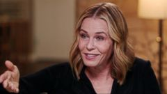 Chelsea Handler Is Reinventing the Late-Night Talk Show With Netflix