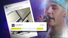 Justin Bieber Sued for Alleged Copyright Infringement Over Sorry