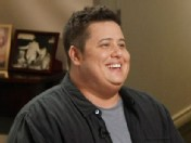 abc chaz bono interview jef 110509 ml Talking to Your Kids About Chaz Bono