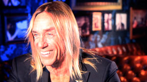 Iggy Pops Playlist