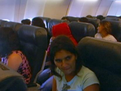 Immigrant Air