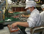 Apples Chinese Factories: Exclusive