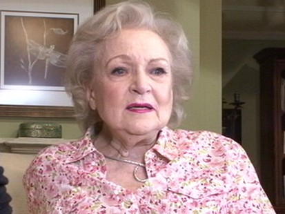 """VIDEO: Comic actress says co-star Rue McClanahan was """"our butterfly."""""""