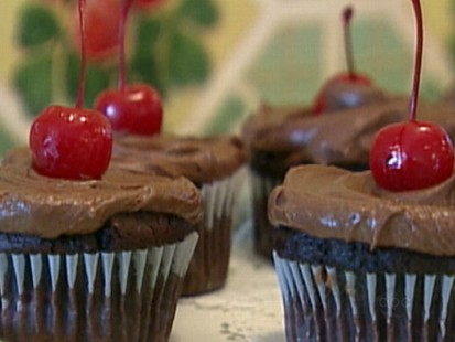 The Cult of the Cupcake