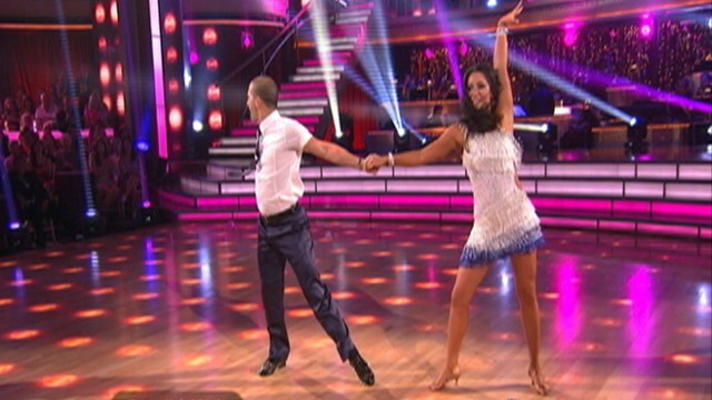 Dancing With the Stars: All-Stars: The Competition